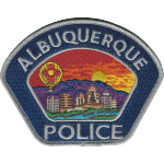 Albuquerque Police Department, NM