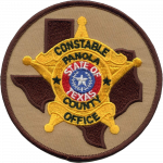 Panola County Constable's Office - Precinct 2, TX