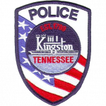 Kingston Police Department, TN