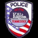 Kingston Police Department, TN