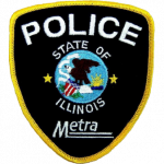 Metra Police Department, IL
