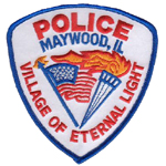 Maywood Police Department, IL