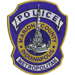 Indianapolis Metropolitan Police Department, IN