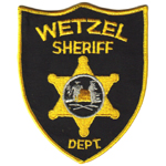 Wetzel County Sheriff's Office, WV