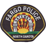 Fargo Police Department, ND