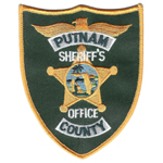 Putnam County Sheriff's Office, FL