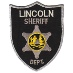 Lincoln County Sheriff's Office, WV