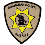 Buchanan County Sheriff's Department, MO