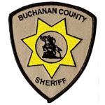 Buchanan County Sheriff's Department, MO