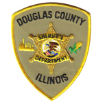 Douglas County Sheriff's Department, IL
