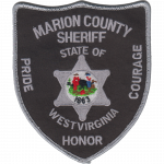 Marion County Sheriff's Office, WV