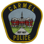 Carmel Police Department, IN