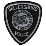 Sellersburg Police Department, IN