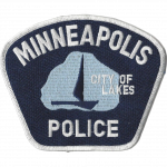 Minneapolis Park Police Department, MN
