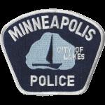 Minneapolis Park Police Department, MN