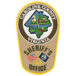 Caroline County Sheriff's Office, VA