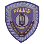Carrabelle Police Department, FL
