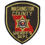 Washington County Sheriff's Office, MO