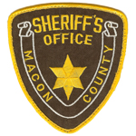 Macon County Sheriff's Office, MO