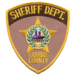 Carroll County Sheriff's Department, NH