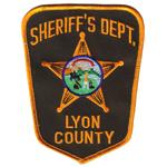 Lyon County Sheriff's Office, MN