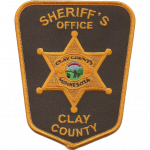 Clay County Sheriff's Office, MN