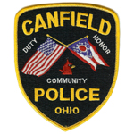 Canfield Police Department, OH