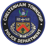 Cheltenham Township Police Department, PA