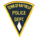 Rayville Police Department, LA