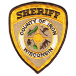 Iron County Sheriff's Office, WI