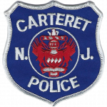 Carteret Police Department, NJ