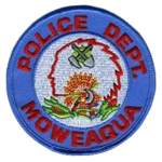 Moweaqua Police Department, IL