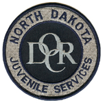 North Dakota Youth Correctional Center, ND