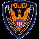 Bulpitt Police Department, IL
