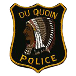 Du Quoin Police Department, IL