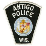 Antigo Police Department, WI