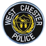 West Chester Borough Police Department, PA