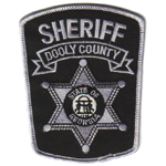 Dooly County Sheriff's Office, GA