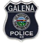 Galena Police Department, KS