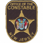 Cumberland County Constable's Office, NJ