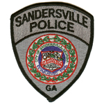 Sandersville Police Department, GA