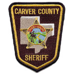 Carver County Sheriff's Department, MN