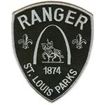 St. Louis Park Rangers, MO