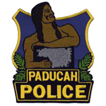 Paducah Police Department, KY