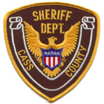Cass County Sheriff's Department, IL