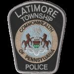 Latimore Township Police Department, PA