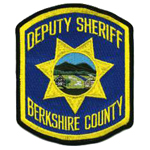 Berkshire County Sheriff's Office, MA