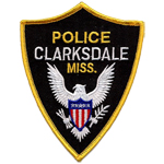 Clarksdale Police Department, MS