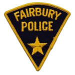 Fairbury Police Department, IL