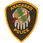 Anadarko Police Department, OK